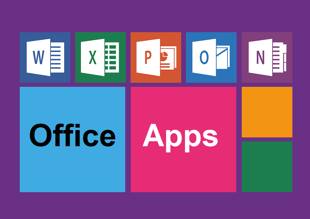 10 Best Office Apps for Android to Boost Your Productivity
