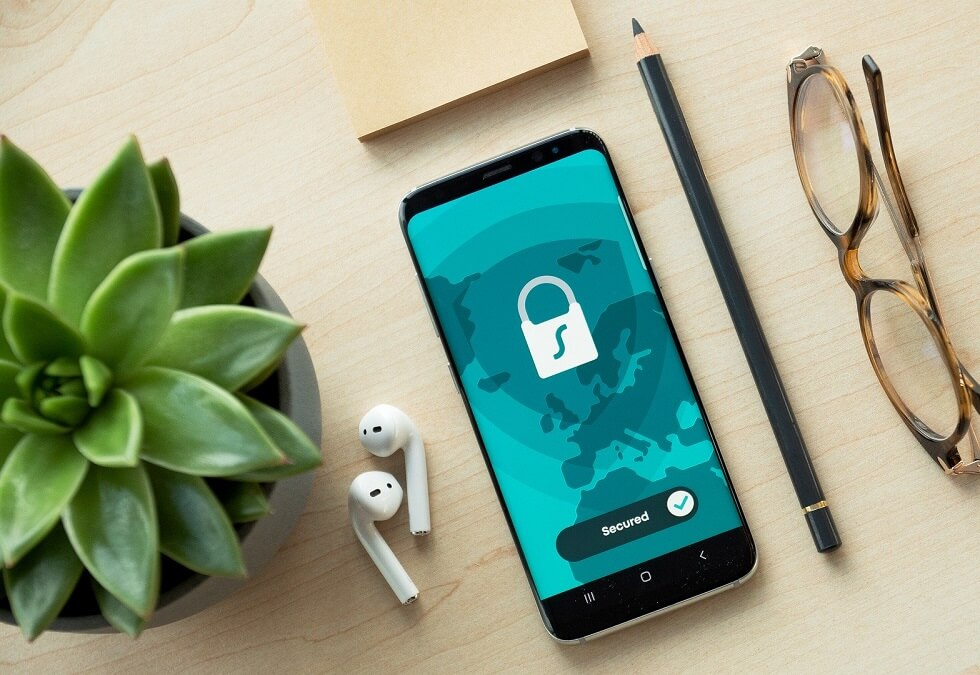 20 Best App Lockers For Android in 2021