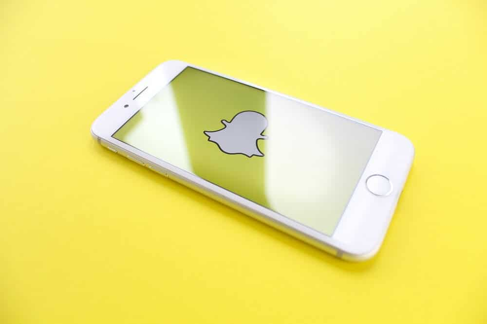 Fix Snapchat lags or crashing issue on Android