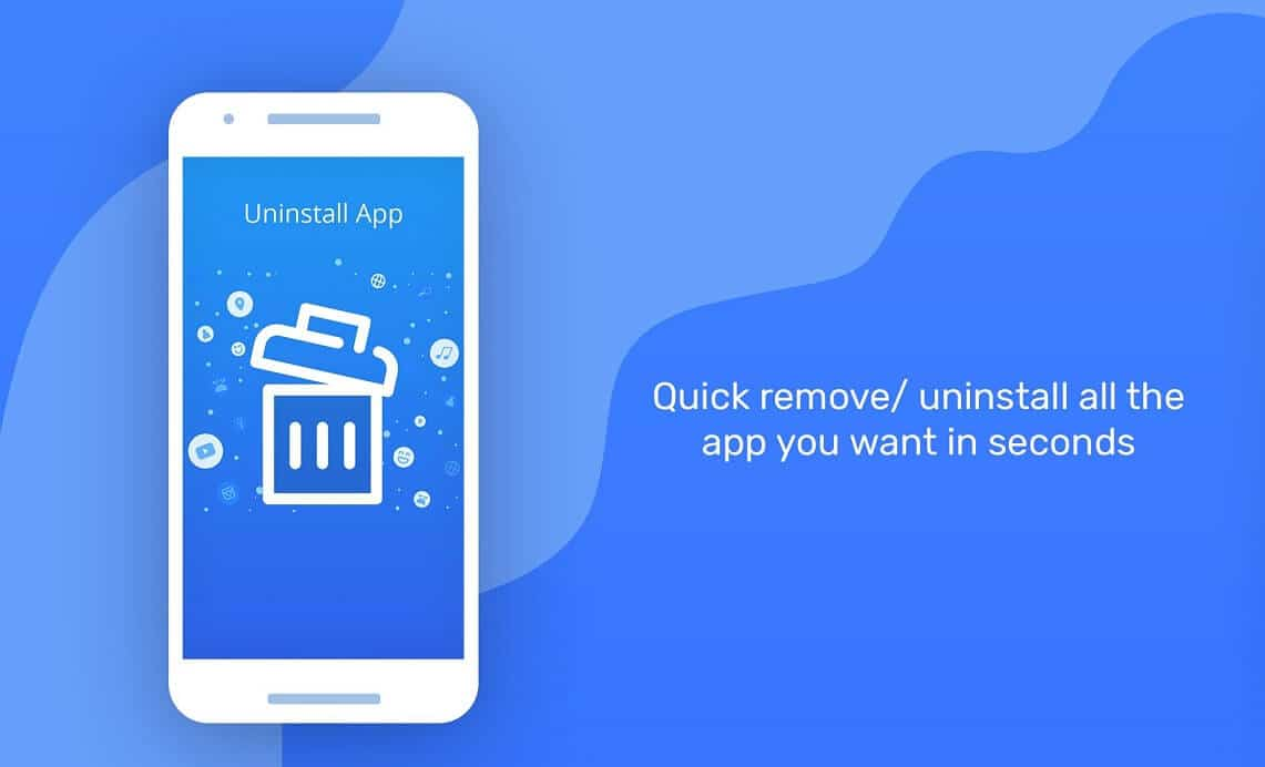 4 Ways to Delete Apps on your Android phone